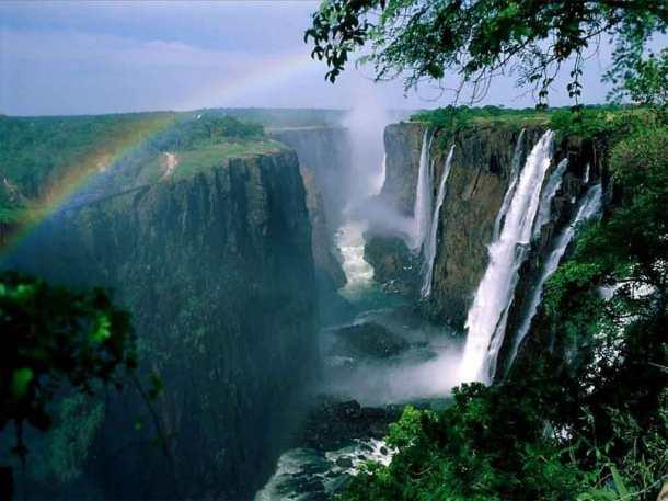 victoria-falls-zambia-12-jpg