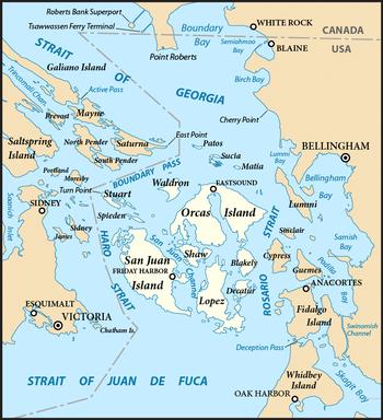 350px-San_Juan_Islands_map